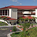 Firm selected to assist with UH Hilo chancellor search