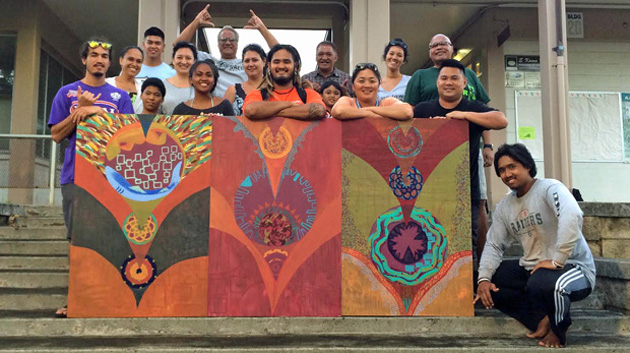 UH Awarded $31 Million In Grants For Native Hawaiian Programs Across The State