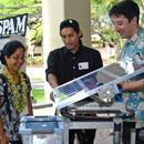 $641K grant to boost Native Hawaiians in engineering