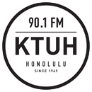 City Council honors KTUH for 50 years on air