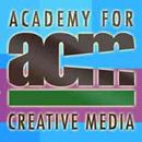 ACM films featured at Hawaiʻi International Film Festival