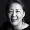 Marjorie Mau honored by Royal College of Physicians