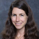 Renowned academics discussed UH law professor's book at symposium