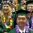 Podcast describes emotional experience of UH Mānoa commencement
