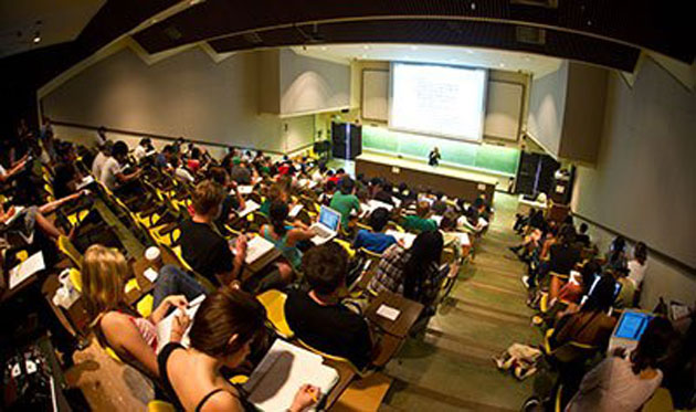 UH Affirms Commitments To Undocumented And All Students
