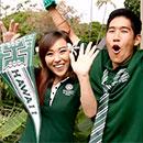 UH Mānoa welcomes largest freshman class ever