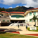 Windward CC seeks visionary leader