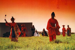 Experience Dance Beyond Borders At The Asia Pacific Dance Festival