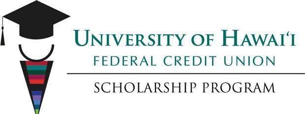 UHFCU Banner