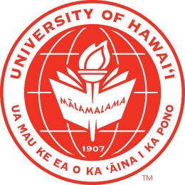 UH Hilo honors outstanding faculty, staff and a student