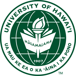 UH scholars recognized for indigenous research excellence