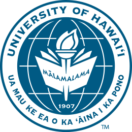 UH Maui College vax effort features giveaway for tuition, laptop