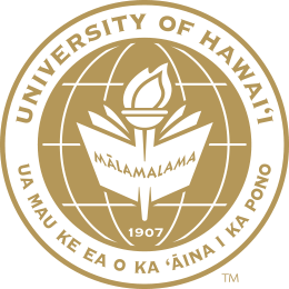 UH President's year in review