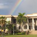 Navy establishes long-requested ROTC program at UH Mānoa