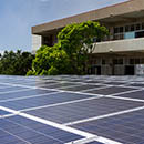 More rooftop PV on Molokaʻi is focus of UH collaboration