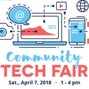 Hands-on Community Tech Fair at Kapiʻolani CC