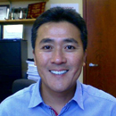 UH Hilo's Bryan Kim selected as editor of psychology journal