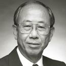 In memoriam: Passionate UH alumnus Donald C.W. Kim