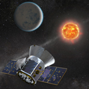 UH astronomers to uncover the secrets of stars and exoplanets with NASA's TESS satellite