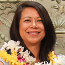 UH sexual violence prevention advocate honored