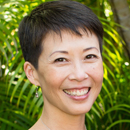 Rachael Wong to give UH Office of Public Health Studies' distinguished lecture