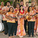UH Maui College hoʻolauleʻa features Nā Hōkū Hanohano winners and nominees