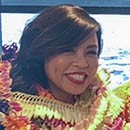 UH director of institutional equity named Outstanding Woman Lawyer of the Year