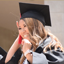 2018 spring commencement schedule