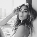 Nicole Scherzinger to reprise role in Hawaiian-language version of Disney's Moana