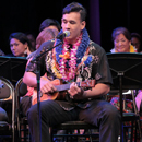 Windward CC hosts end-of-semester concert series