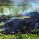 SOEST volcanologists, past and present, play a direct role in Kīlauea science response