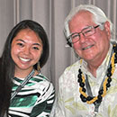 UH hosts National Science Foundation tribal college and university leaders