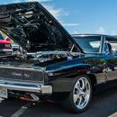 Hawaiʻi CC car show revs up on July 7