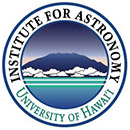 UH astronomy graduate students earn worldwide recognition