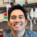 UH researcher honored for study of chronic HIV complications