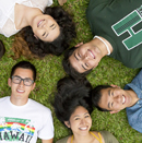 UH Mānoa nationally ranked among most diverse colleges, universities