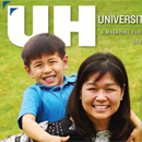 Longevity in Hawaiʻi explored in latest UH Magazine