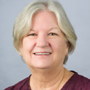 Board of Regents elects new leadership