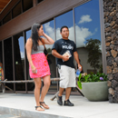 Enter to win free tuition at Hawaiʻi CC admissions event