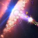 Hawaiʻi telescopes help unravel long-standing cosmic mystery