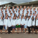 JABSOM ʻohana honors students at White Coat Ceremony