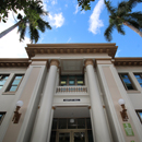 UH School of Social Work receives maximum reaccreditation