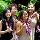 UH showcases top scholarship winners