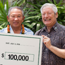 Territorial Savings Bank invests in Hawaiʻi's future physicians