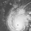Hawaiʻi Island and Maui County UH campuses closed due to hurricane