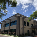 UH law school dedicates new $9.3M clinical building