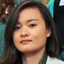 UH Mānoa graduate awarded Fulbright to teach in Germany
