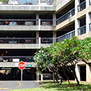 UH Mānoa proposes parking rate hike to improve facilities and services