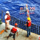 Ocean and climate research gets $9M boost