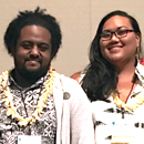 Advancing modern science with Hawaiian knowledge